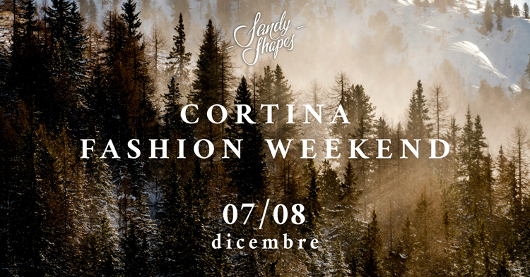 operaskis cortina fashion week
